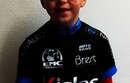 Trophée du Finistère des Ecoles de vélo